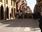 Citizens of Cianciana