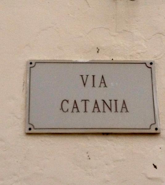 V.Catania