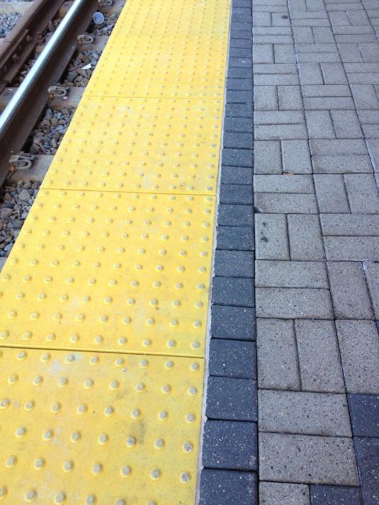 Yellow_rd