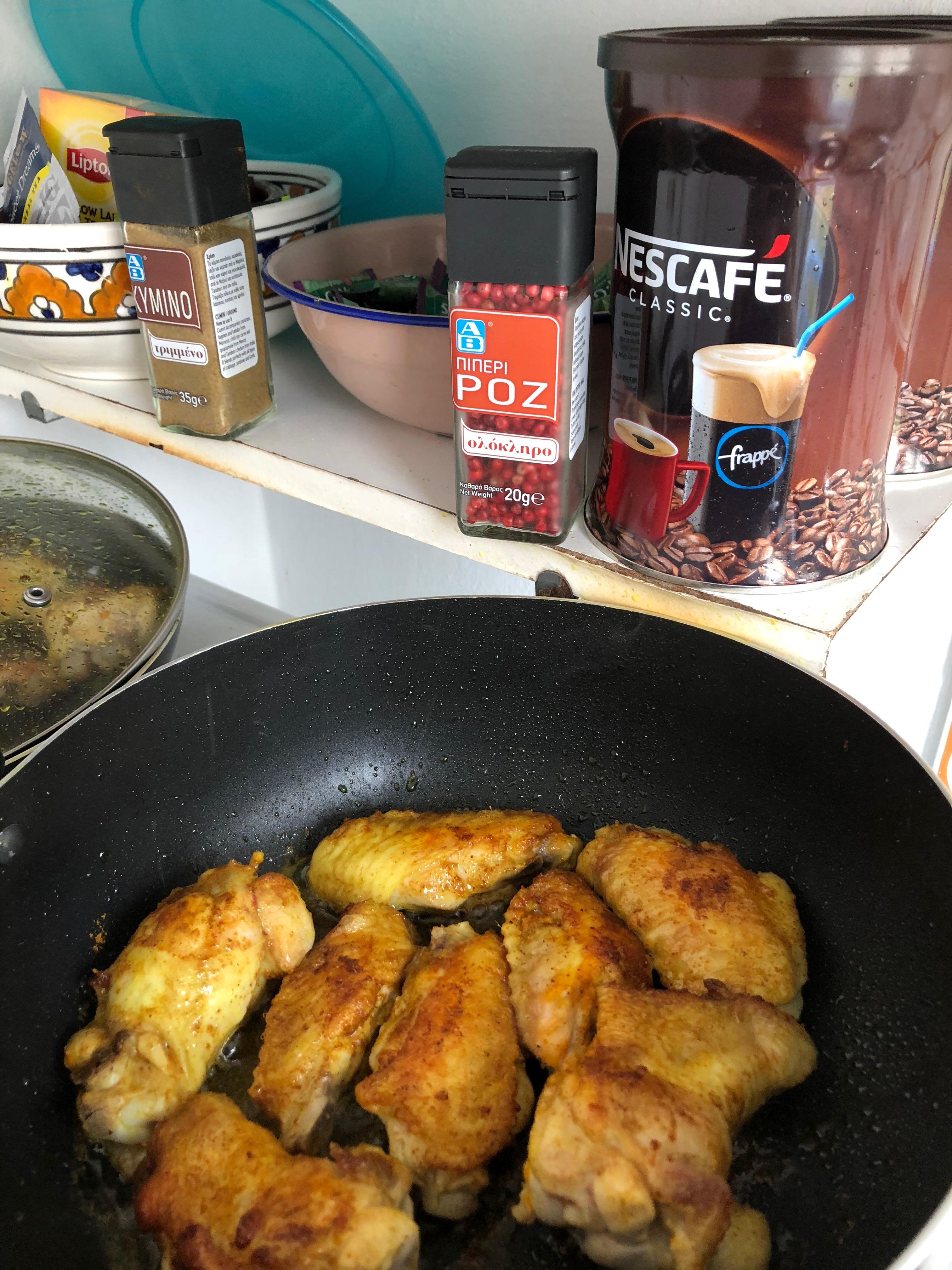 Chicken_